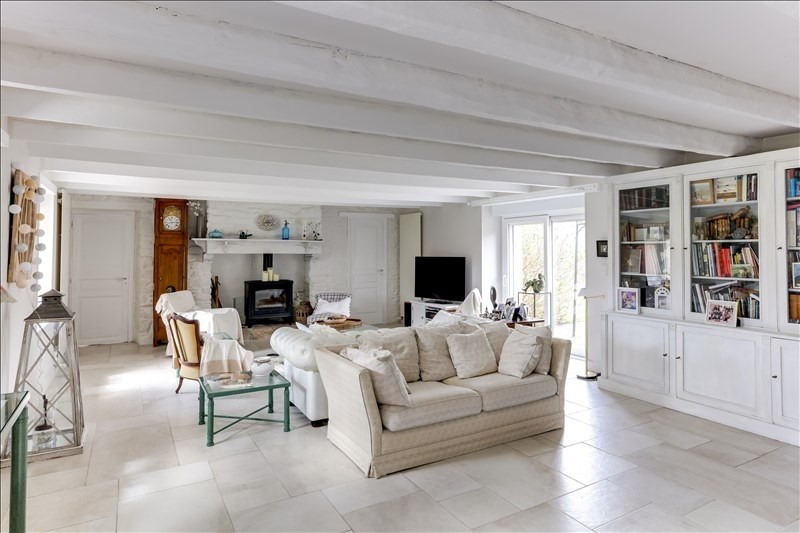 Vente de prestige maison / villa Auray 741950€ - Photo 4