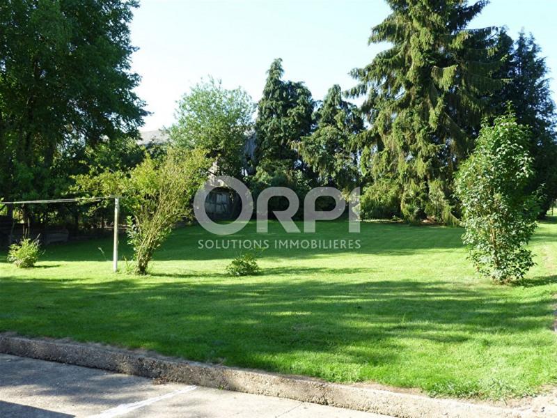 Vente maison / villa Charleval 158000€ - Photo 6