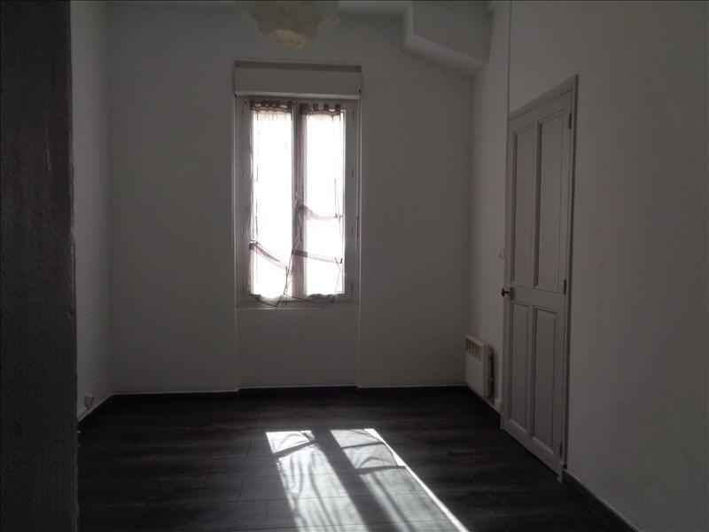 Location appartement Violes 580€ +CH - Photo 5