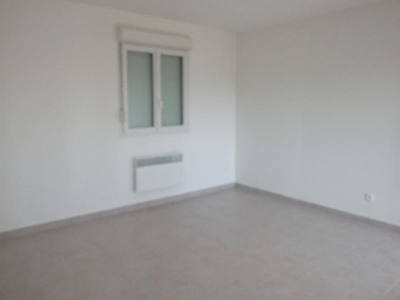 Appartement 4 pièces Lumbres