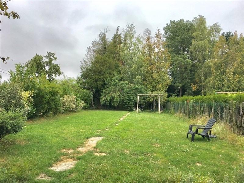 Vente maison / villa La ferte sous jouarre 250000€ - Photo 2