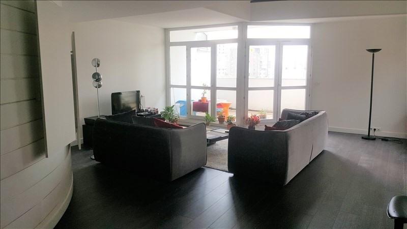 Vente appartement Bagnolet 565000€ - Photo 3