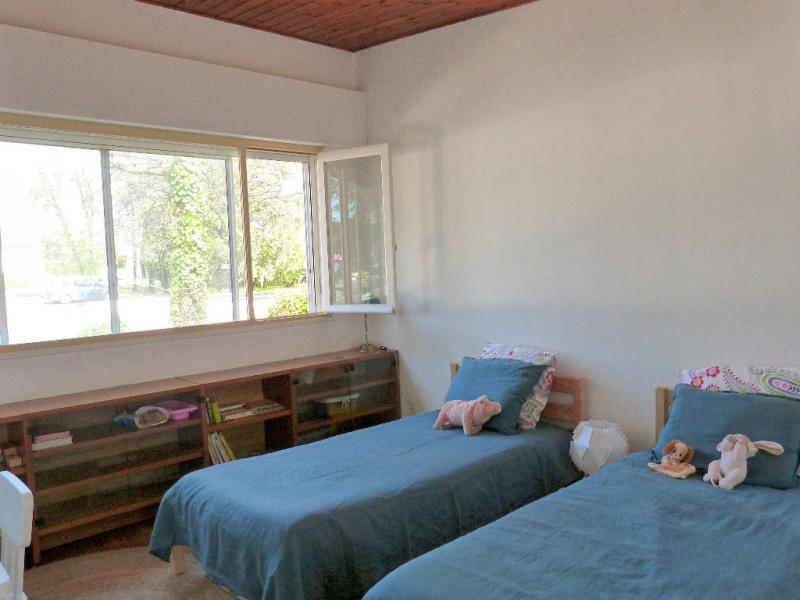 Vente maison / villa Vaux sur mer 420090€ - Photo 8