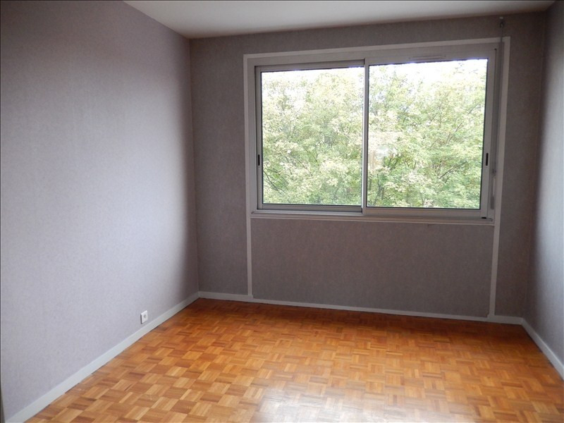 Location appartement Le puy en velay 576,79€ CC - Photo 6