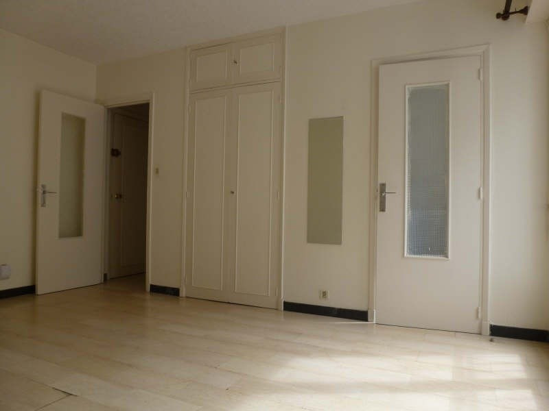 Location appartement Toulouse 455€ CC - Photo 6