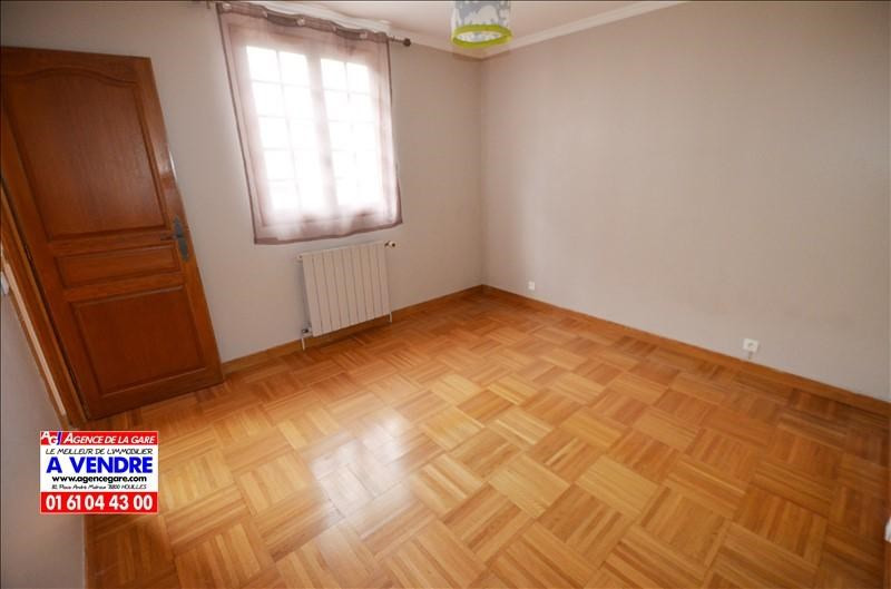 Sale house / villa Houilles 425 000€ - Picture 4