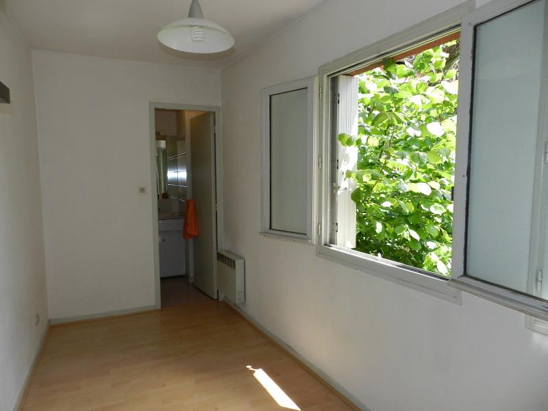 Rental apartment Toulouse 388€ CC - Picture 1