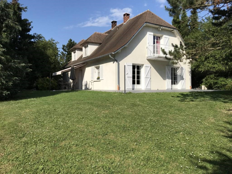 Sale house / villa Arpajon 690 000€ - Picture 14