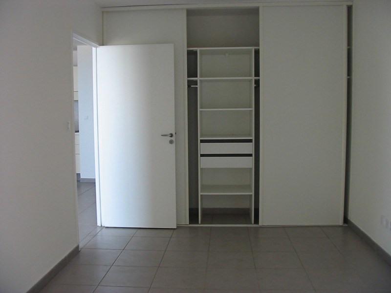 Vente appartement Bois de nefles 89000€ - Photo 5