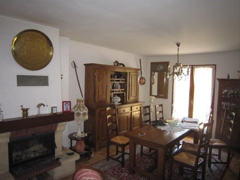 Vente maison / villa Beynac et cazenac 192600€ - Photo 5