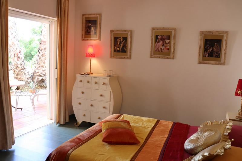 Location vacances maison / villa Grimaud 5000€ - Photo 25