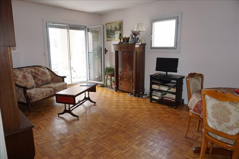 Vente appartement Eaubonne 242900€ - Photo 4