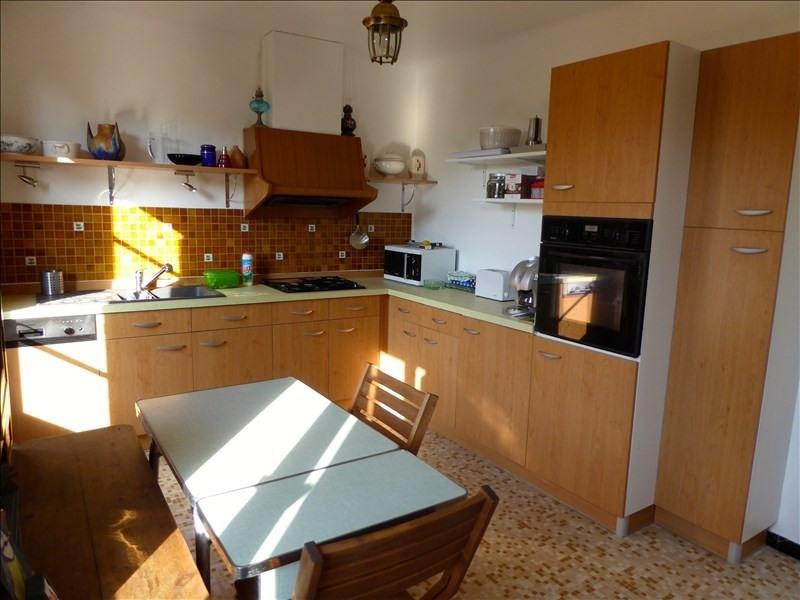 Vente maison / villa Pierrevert 480000€ - Photo 2