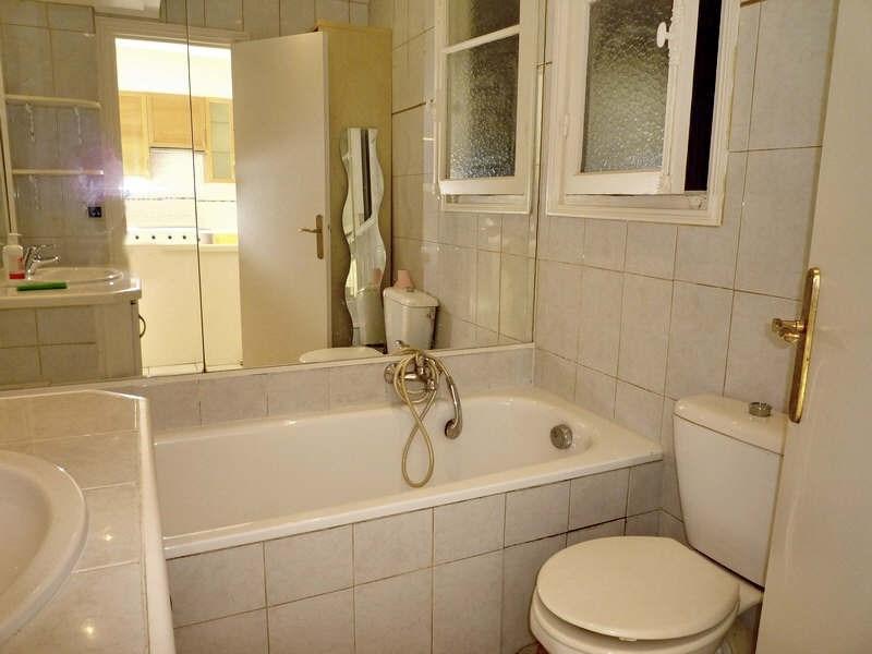 Location appartement Nice 655€ CC - Photo 6