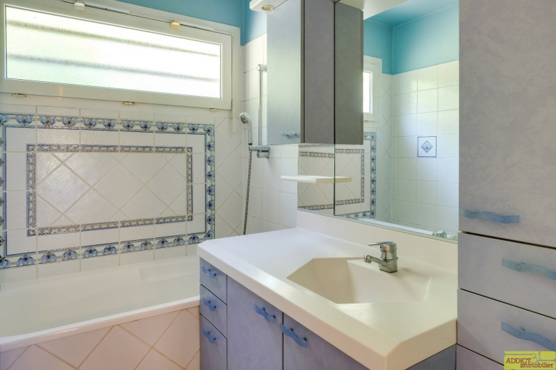 Vente maison / villa Montastruc-la-conseillere 263750€ - Photo 5