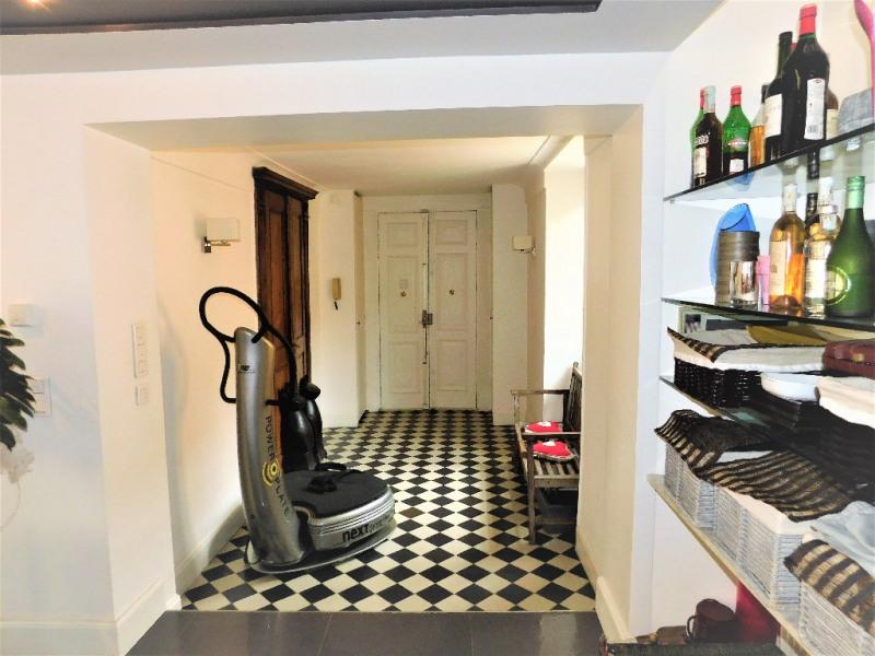 Verkauf von luxusobjekt wohnung Nice 839000€ - Fotografie 4