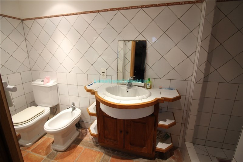 Vente maison / villa Peymeinade 350000€ - Photo 14