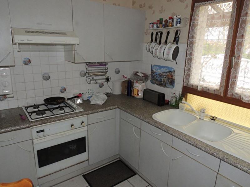Sale house / villa Royan 230000€ - Picture 12