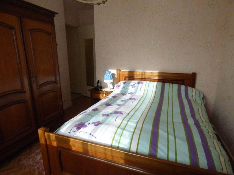 Vente maison / villa Gannat 200000€ - Photo 7