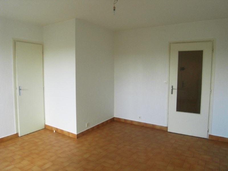 Produit d'investissement appartement Cognac 59675€ - Photo 5