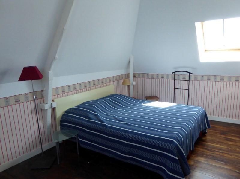 Vente maison / villa Erdeven 390000€ - Photo 8