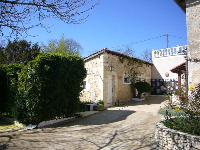 Sale house / villa Champagnac de belair 148900€ - Picture 6