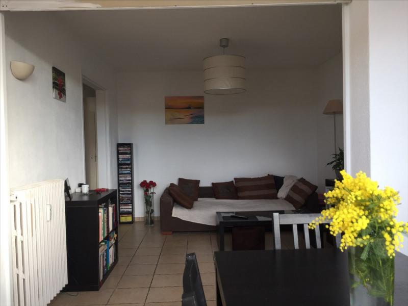 Vente appartement Six fours les plages 210000€ - Photo 2