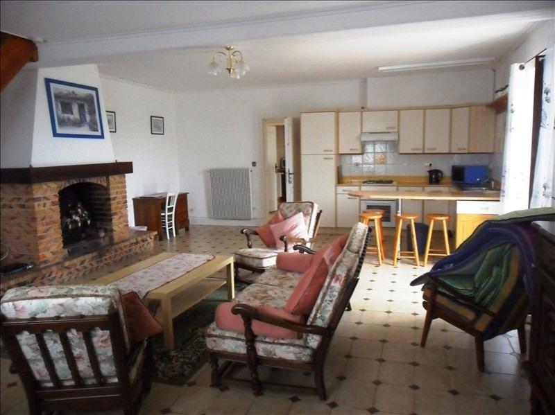 Vente maison / villa Cande 364000€ - Photo 8