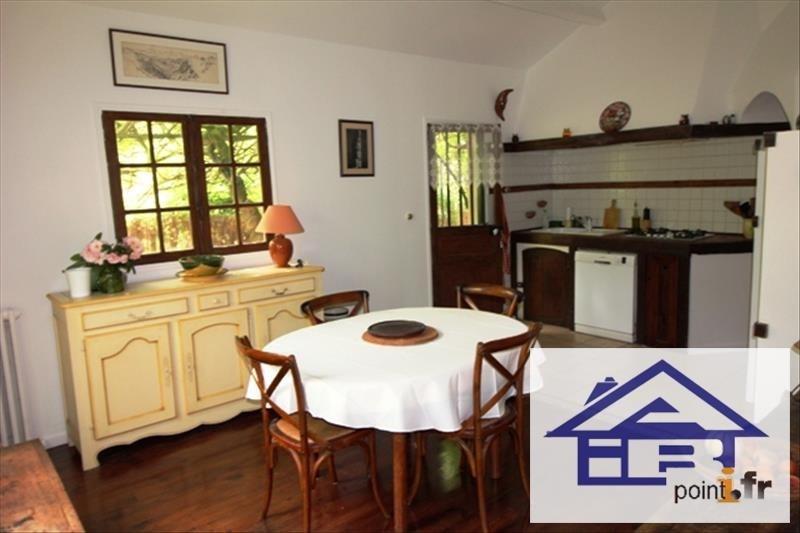 Vente maison / villa Etang la ville 679000€ - Photo 7