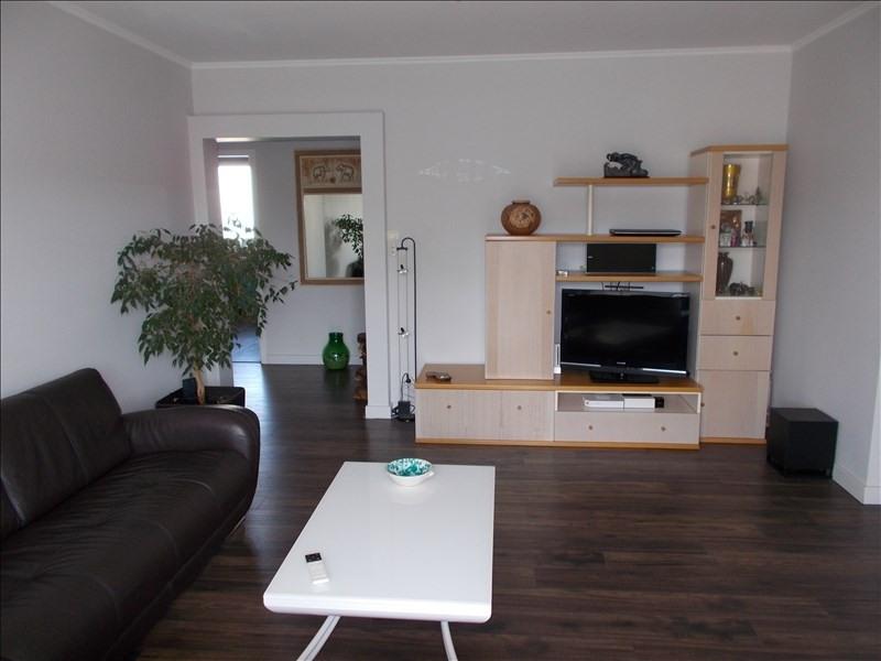 Sale apartment Sanary sur mer 289000€ - Picture 1