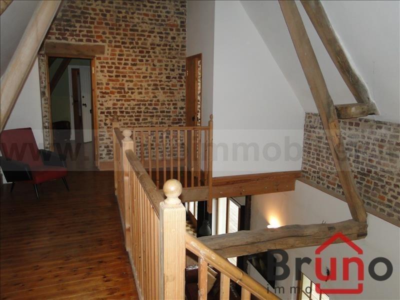 Verkoop  huis Gueschart 285000€ - Foto 9