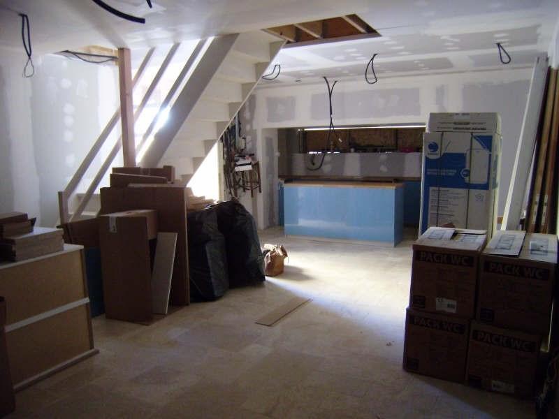 Deluxe sale house / villa Salon de provence 555000€ - Picture 3