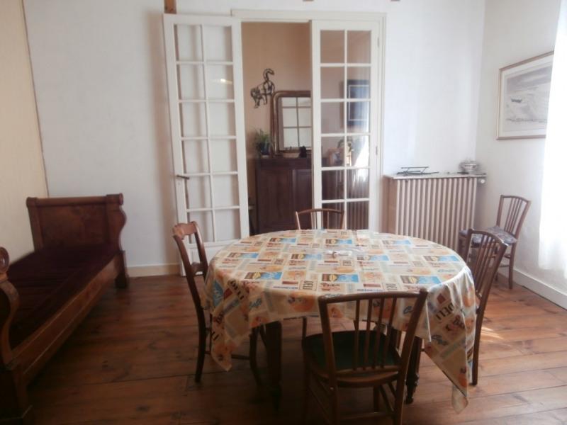 Sale house / villa Bergerac 154750€ - Picture 4