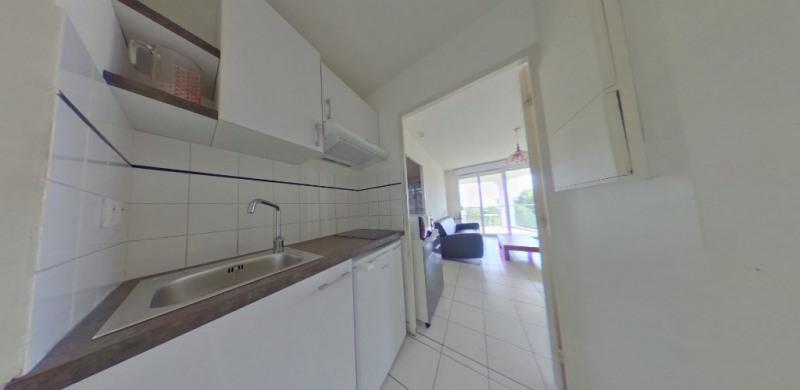 Location appartement Blagnac 620€ CC - Photo 1