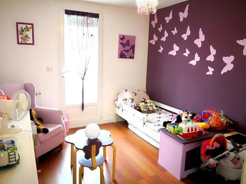 Sale house / villa Canejan 356000€ - Picture 8
