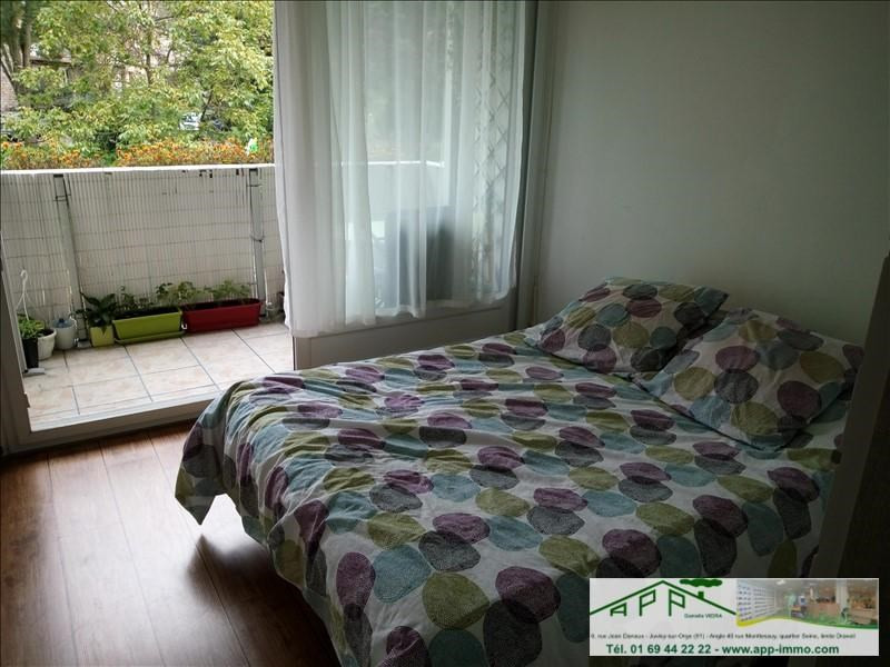 Vente appartement Athis mons 162500€ - Photo 2