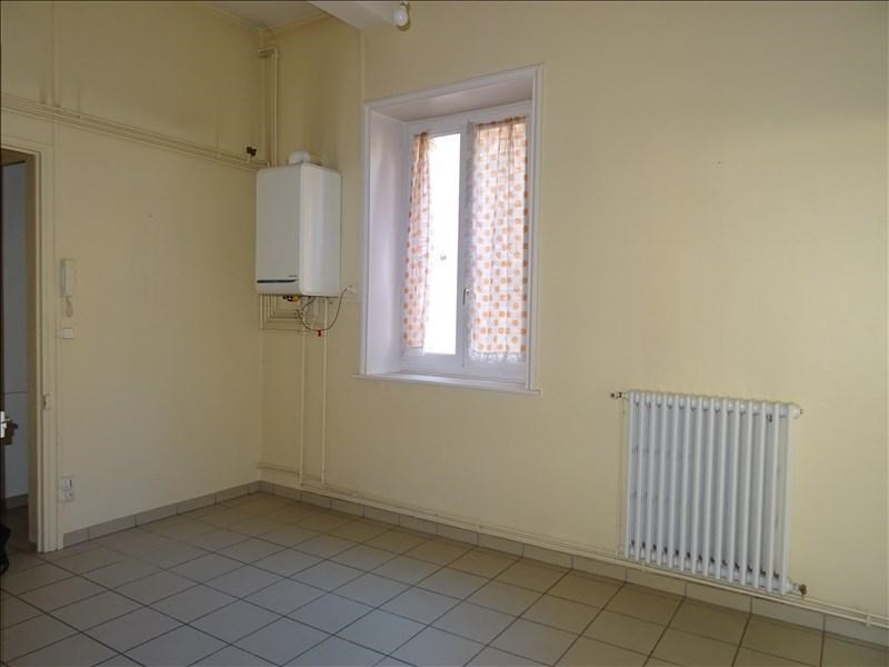 Location appartement Roanne 380€ CC - Photo 4
