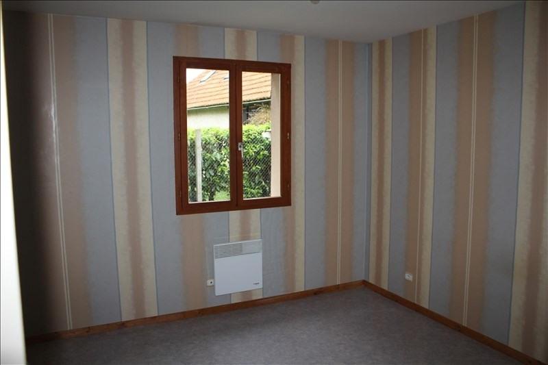 Verhuren  huis Maintenon 750€ CC - Foto 7