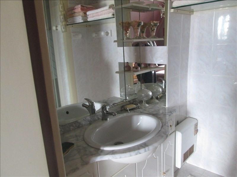 Sale house / villa Plerin 221845€ - Picture 8