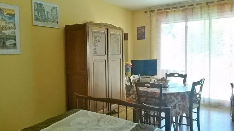 Vente appartement Saint palais sur mer 80250€ - Photo 4