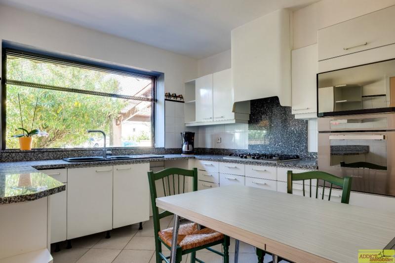 Vente maison / villa Montastruc-la-conseillere 263750€ - Photo 3