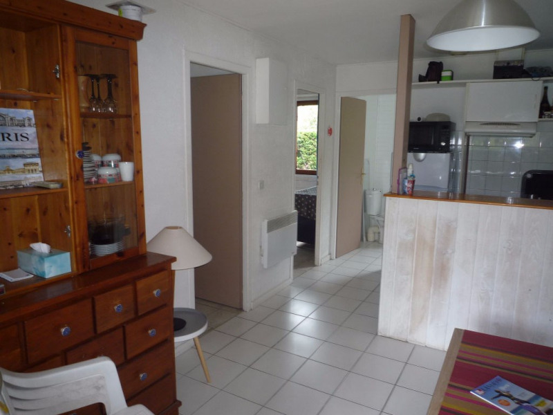 Vente maison / villa Leon 155000€ - Photo 2