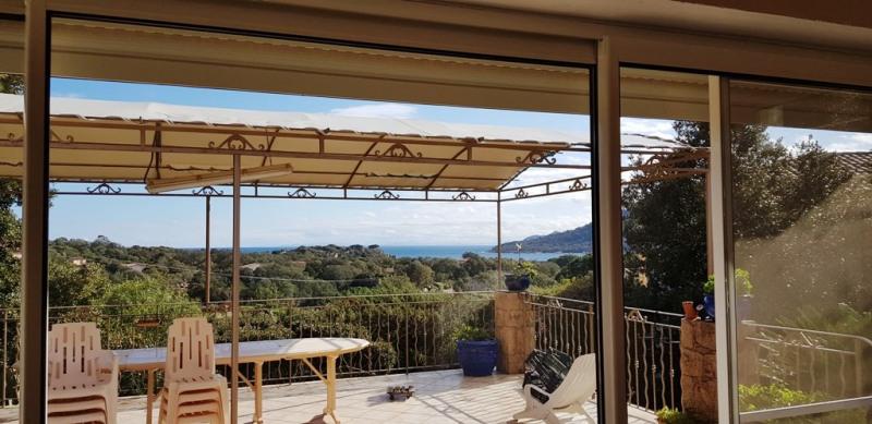 Vente maison / villa Porto-vecchio 1030000€ - Photo 7