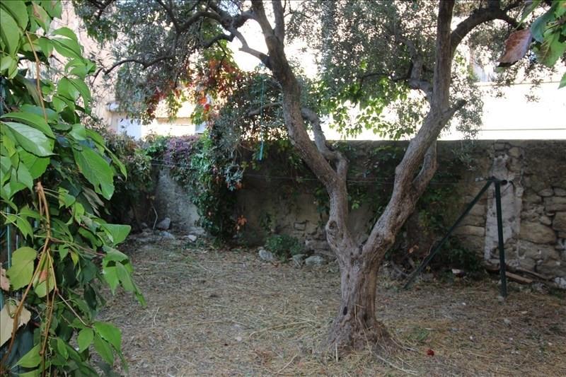 Vente maison / villa Mazan 165000€ - Photo 2