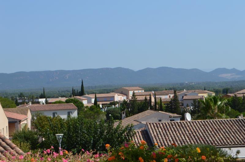 Vente maison / villa Roquebrune sur argens 467000€ - Photo 2