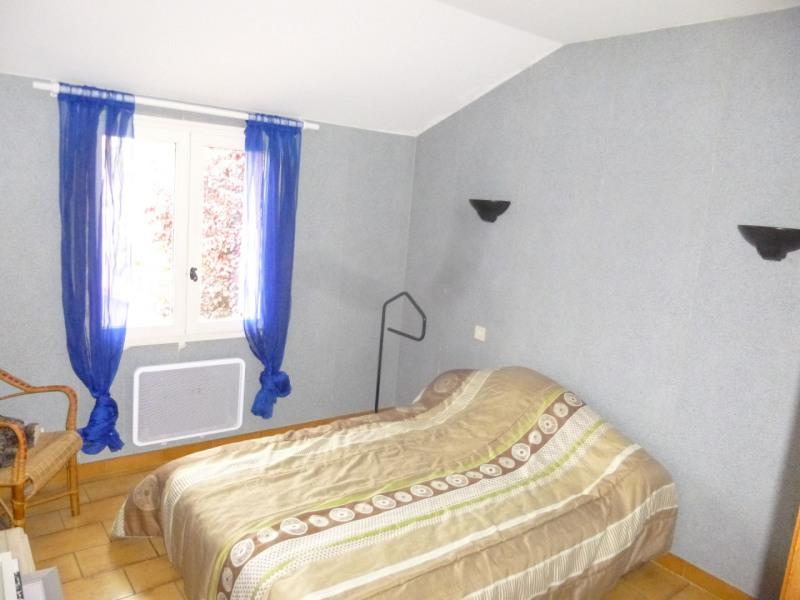 Location maison / villa Carpentras 1123€ CC - Photo 10