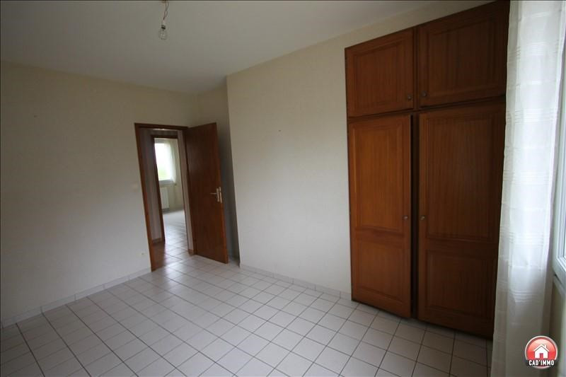 Vente maison / villa St pierre d eyraud 186 750€ - Photo 7