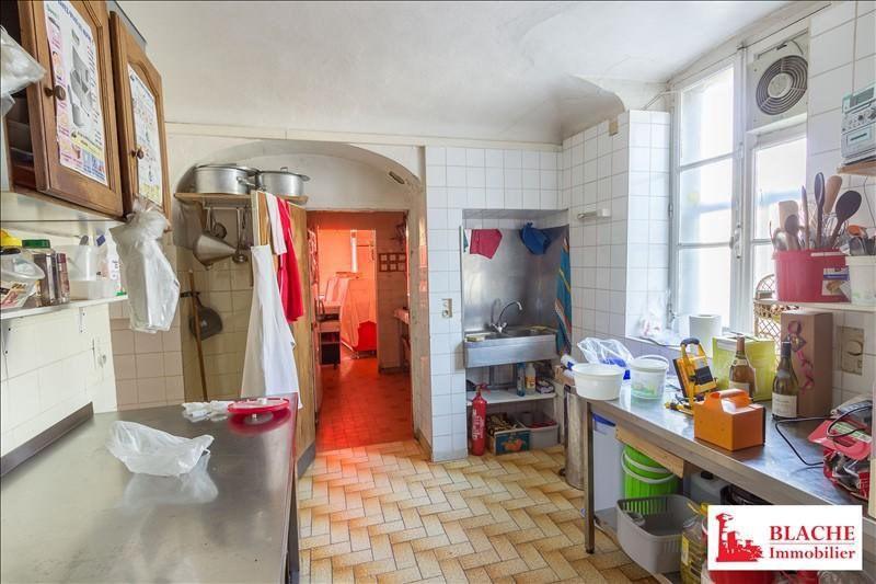 Verkauf boutique Loriol-sur-drôme 149000€ - Fotografie 1