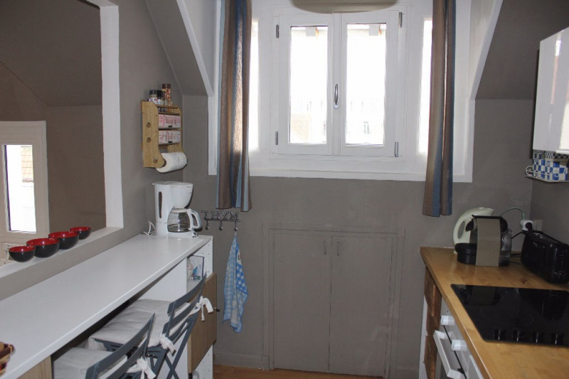 Vente appartement Le touquet paris plage 335 000€ - Photo 6