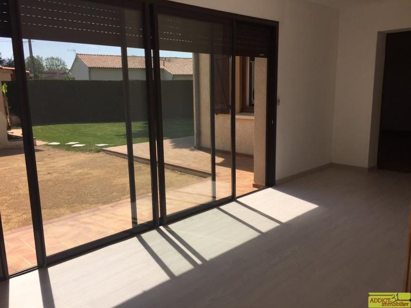 Vente maison / villa Lavaur 269000€ - Photo 3